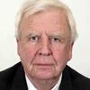 Ing. Jaroslav Rosa, CSc.