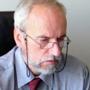 Ing. Ivan Beneš