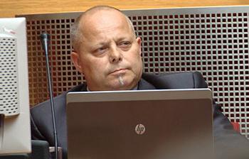 Libor Hadrava radní MHMP