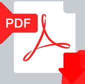 PDF_stahnout