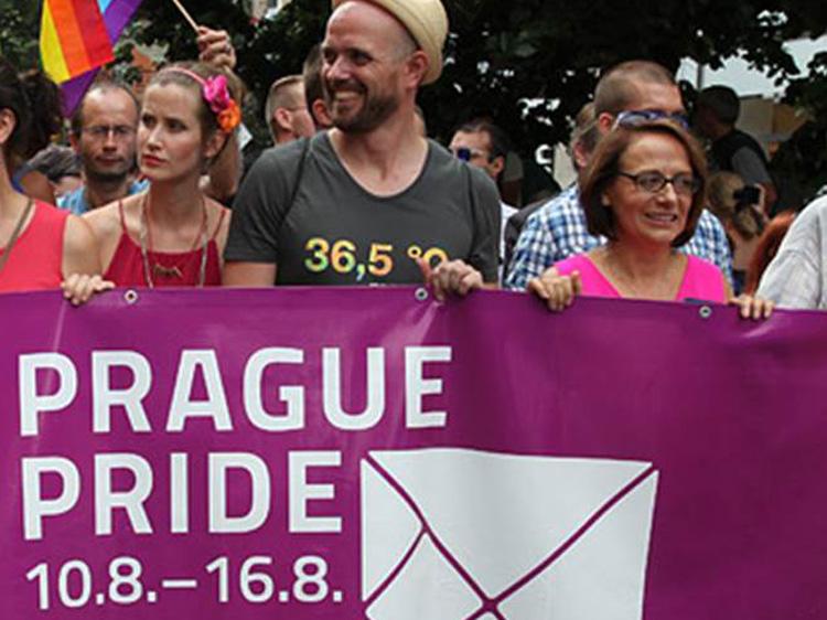 a-krnacova-pride