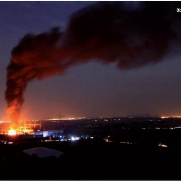 Blackout a energetická bezpečnost Prahy