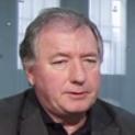 Ing. Jiří Hradecký