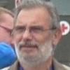 MUDr. Josef Štorek, Ph.D.