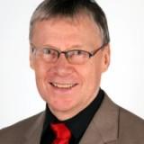 Mgr. Petr Trombik