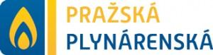 Pražské společnosti Pražská plynárenská