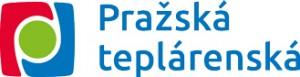 Pražské společnosti Pražská teplárenská