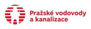 Pražské společnosti PVK